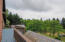 8025 Greentree Ridge Rd, Tillamook, OR 97141 - 039_39 Deck