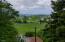 8025 Greentree Ridge Rd, Tillamook, OR 97141 - 037_37 View