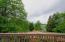 8025 Greentree Ridge Rd, Tillamook, OR 97141 - 036_36 Deck View