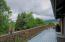 8025 Greentree Ridge Rd, Tillamook, OR 97141 - 034_34 Deck