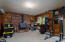 8025 Greentree Ridge Rd, Tillamook, OR 97141 - 029_29 Family Room