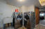 8025 Greentree Ridge Rd, Tillamook, OR 97141 - 030_30 Laundry