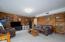 8025 Greentree Ridge Rd, Tillamook, OR 97141 - 027_27 Family Room
