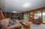8025 Greentree Ridge Rd, Tillamook, OR 97141 - 028_28 Family Room