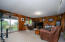 8025 Greentree Ridge Rd, Tillamook, OR 97141 - 026_26 Family Room