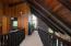 8025 Greentree Ridge Rd, Tillamook, OR 97141 - 023_23 Hallway