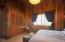 8025 Greentree Ridge Rd, Tillamook, OR 97141 - 021_21 Bedroom 3