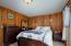 8025 Greentree Ridge Rd, Tillamook, OR 97141 - 017_17 Primary Bedroom
