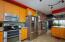 8025 Greentree Ridge Rd, Tillamook, OR 97141 - 015_15 Kitchen