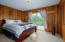 8025 Greentree Ridge Rd, Tillamook, OR 97141 - 016_16 Primary Bedroom