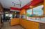8025 Greentree Ridge Rd, Tillamook, OR 97141 - 014_14 Kitchen