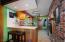 8025 Greentree Ridge Rd, Tillamook, OR 97141 - 011_11 Kitchen