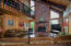 8025 Greentree Ridge Rd, Tillamook, OR 97141 - 008_8 Living Room