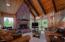 8025 Greentree Ridge Rd, Tillamook, OR 97141 - 009_9 Living Room