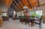 8025 Greentree Ridge Rd, Tillamook, OR 97141 - 005_5 Dining Room