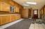 1365 SE Virginia Pl, Waldport, OR 97394 - Multi Purpose Room