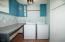 1365 SE Virginia Pl, Waldport, OR 97394 - Utility Room