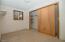 1365 SE Virginia Pl, Waldport, OR 97394 - Bedroom 2