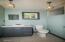1365 SE Virginia Pl, Waldport, OR 97394 - Bathroom 2