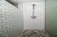 1365 SE Virginia Pl, Waldport, OR 97394 - Bathroom 2 Shower