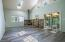 1365 SE Virginia Pl, Waldport, OR 97394 - Living Room