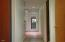 1365 SE Virginia Pl, Waldport, OR 97394 - Hallway to Muti Purpose Room