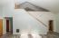 1365 SE Virginia Pl, Waldport, OR 97394 - Living Room To Loft Bedroom 1