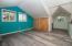 1365 SE Virginia Pl, Waldport, OR 97394 - Bedroom 1