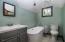 1365 SE Virginia Pl, Waldport, OR 97394 - Bathroom 1