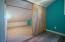 1365 SE Virginia Pl, Waldport, OR 97394 - Bedroom 1 Closet