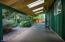 1365 SE Virginia Pl, Waldport, OR 97394 - Covered Patio Rear Yard