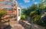 1365 SE Virginia Pl, Waldport, OR 97394 - Greenhouse