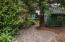 1365 SE Virginia Pl, Waldport, OR 97394 - Landscaping