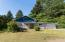 155 NE Salmon St, Yachats, OR 97498 - 2