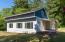 155 NE Salmon St, Yachats, OR 97498 - 3