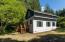 155 NE Salmon St, Yachats, OR 97498 - 4