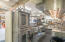 1115 SE 1st St, Lincoln City, OR 97367 - Kitchen