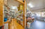 1115 SE 1st St, Lincoln City, OR 97367 - server station/ kitchen