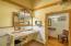 1115 SE 1st St, Lincoln City, OR 97367 - restroom