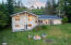 380 NE Hillside Dr, Waldport, OR 97394
