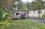 5405 NW Pacific Coast Hwy, 43, Seal Rock, OR 97394 - Front of House