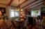 5405 NW Pacific Coast Hwy, 43, Seal Rock, OR 97394 - Dining Room
