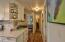 5405 NW Pacific Coast Hwy, 43, Seal Rock, OR 97394 - Kitchen