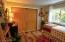 5405 NW Pacific Coast Hwy, 43, Seal Rock, OR 97394 - 2nd Bedroom