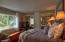 5405 NW Pacific Coast Hwy, 43, Seal Rock, OR 97394 - Master Bedroom