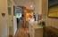 5405 NW Pacific Coast Hwy, 43, Seal Rock, OR 97394 - Hall to Kitchen