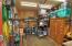 5405 NW Pacific Coast Hwy, 43, Seal Rock, OR 97394 - Inside Shop/Studio