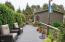 5405 NW Pacific Coast Hwy, 43, Seal Rock, OR 97394 - Side Yard