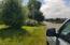 265 Siletz River, Siletz, OR 97380 - View west on swan