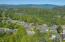 510 SW Overlook Dr, Waldport, OR 97394 - 510 SW Overlook Dr